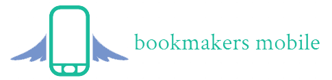 https://bookmakers-mobile.co.za/